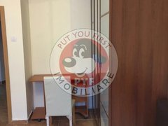 Apartament 2 camere in zona Obor